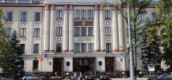 Parlamentul solicită CCRM efectuarea auditului privind deetatizarea proprietății publice și a privatizării pe anii 2013-2019