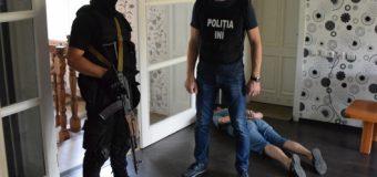 O grupare din Ucraina – cu o afacere ilegală în raionul Orhei