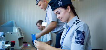 (VIDEO) Poliția de Frontieră: Devino polițist de frontieră și fii parte a unei echipe tinere, ambițioase și profesioniste!