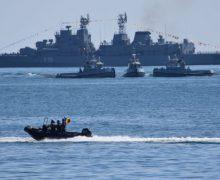 Ziua Marinei Române. Sunt organizate manifestări în mai multe orașe din România