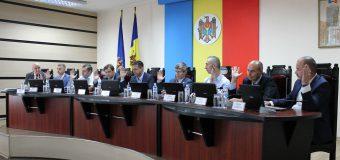O delegație a CEC va pleca la Ankara