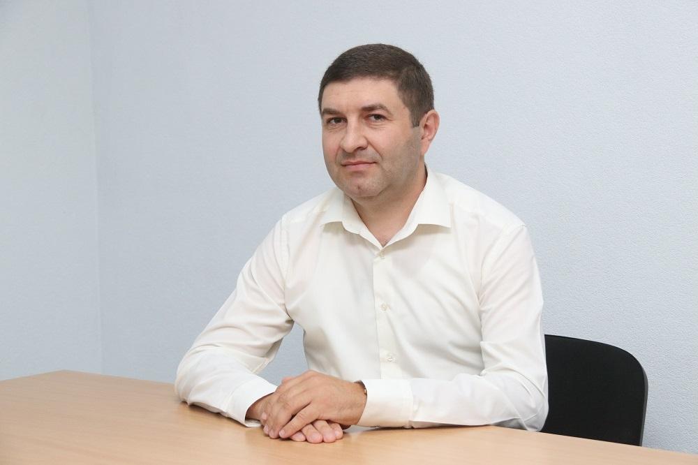 """(INTERVIU) Iulian David: """"PLDM va desemna cei mai buni candidaţi în alegerile locale din 20 octombrie"""""""