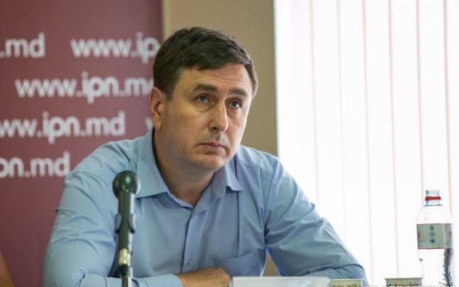 """Expert economic: """"Factorii de bază a aprecierii Leului Moldovenesc sunt…"""""""
