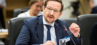 Secretarul General al OSCE: Toate instituțiile organizației sunt complet pregătite să sprijine implementarea agendei de reforme în RM