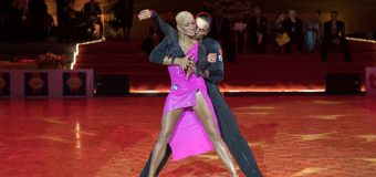 Dansatori din R. Moldova – campioni mondiali a cincea oară!