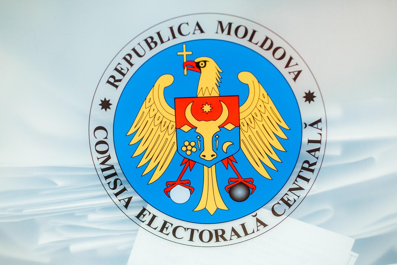 CEC anunță: Începe oficial campania electorală pentru alegerile parlamentare noi