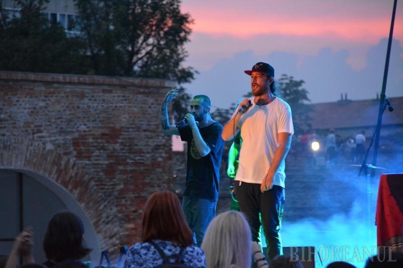 Urmează o seară incendiară la Vatra: Îndrăgita formație Subcarpați va încinge spiritele în cadrul Festivalului Cultural al Românilor de Pretutindeni!