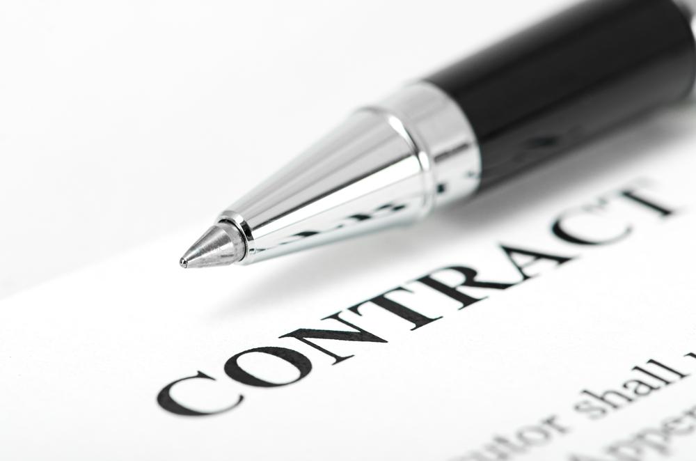 Peste 8 mii de contracte de chirie au fost înregistrate la Fisc în ianuarie-august