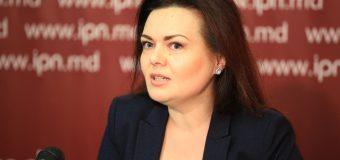 """Vicepreședinte de partid: """"După 3 noiembrie mai multe lucruri vor ieși la iveală"""""""