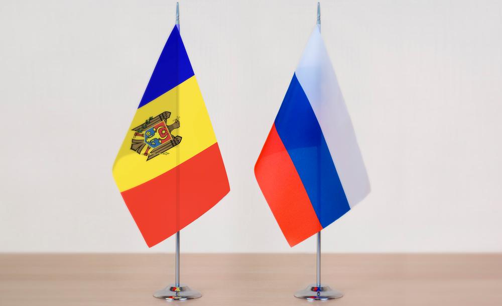 Republica Moldova urmează să colaboreze cu Federația Rusă în domeniul asigurării cu pensii