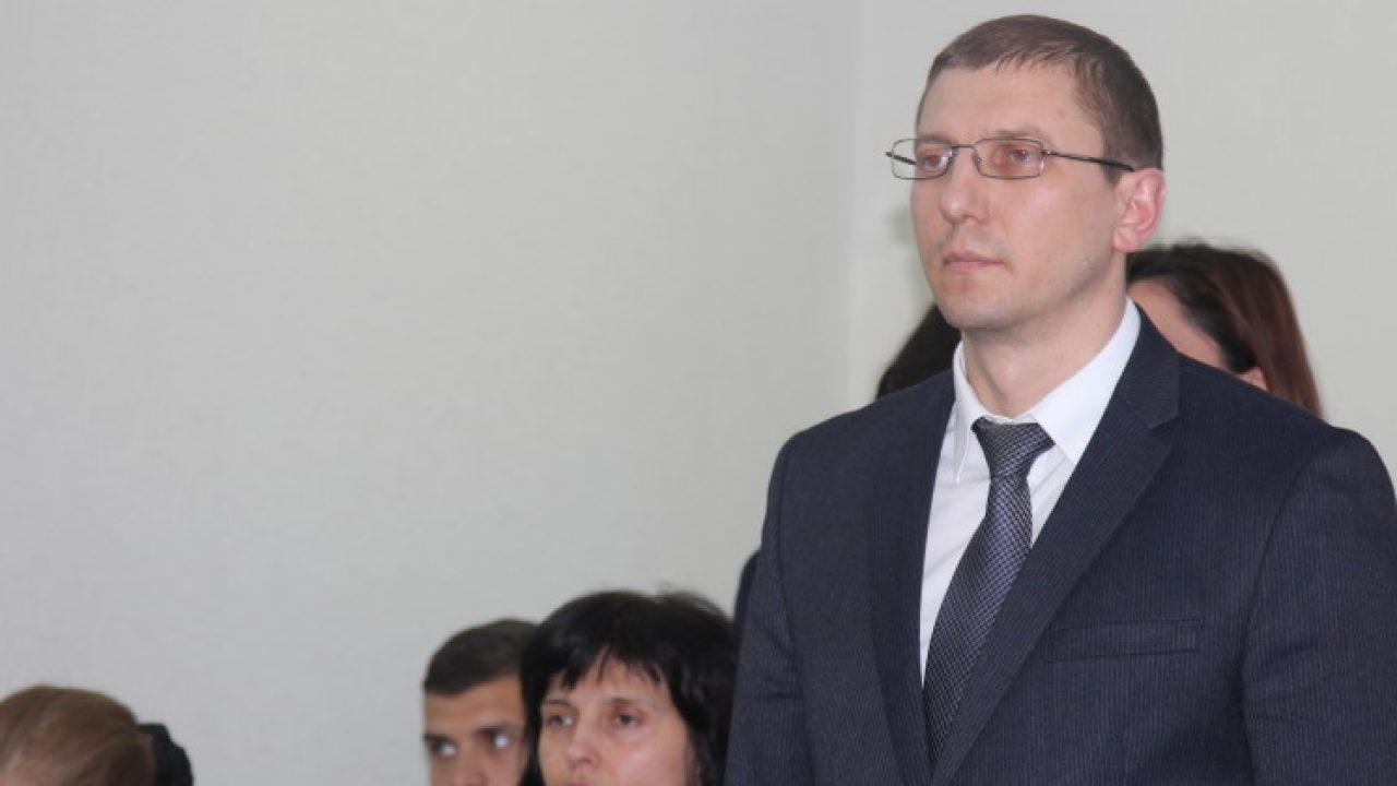 ANP: Deținutul Viorel Morari a fost plasat într-o celulă care corespunde tuturor exigențelor (FOTO)
