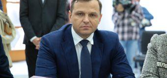 Andrei Năstase: Mă voi bate pentru dreptul fiecăruia