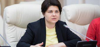 Ministru: Ne aflăm într-o situație în care, pe deoparte, vrem să construim capacități de investigații financiare și pe de alta parte – un sistem cu adevărat european