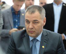 Octavian Țîcu: Sunt doar câteva dovezi ale faptului cum este neglijată această hotărâre a Guvernului