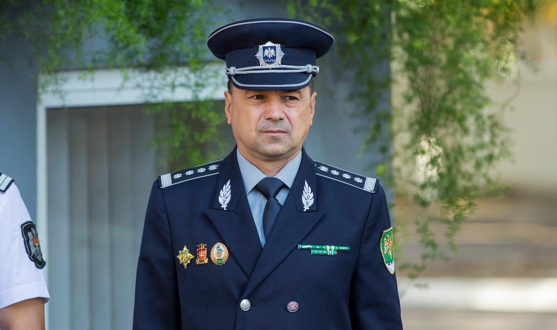 Fostul șef al Poliției de Frontieră: Pe timp de pandemie, contrabanda este în creștere