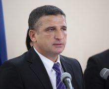 """Un politician – cu o propunere către liderii PAS și PPDA: """"Ar fi un gest de reciprocitate din partea lor"""""""