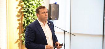Andrei Năstase: Platforma Demnitate și Adevăr își reiterează ferm poziția intolerantă față de abuzuri de orice gen