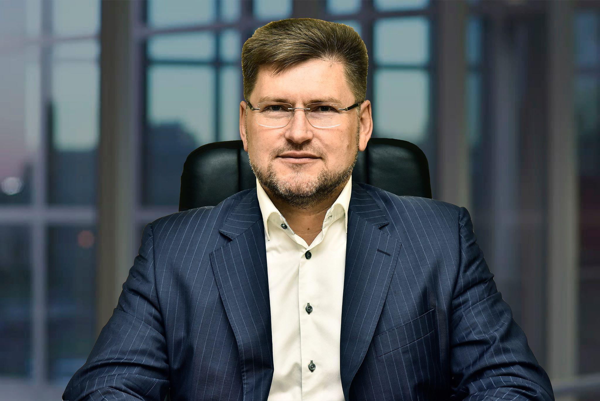 Andrei Negruța: Indiferent cine va ajunge în fotoliile de primari după alegerile locale generale, situaţia în Moldova va rămânea neschimbată