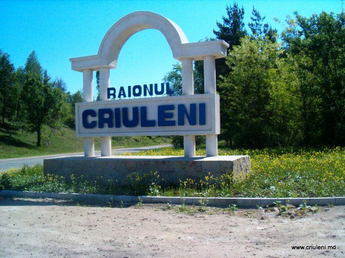 În raionul Criuleni, 12 sate și comune și-au ales primarul din primul tur