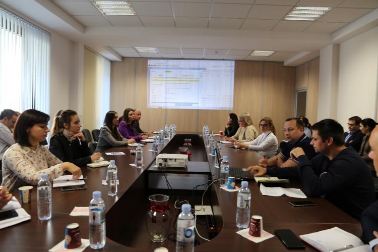 Modalitatea funcționării SIRASM – discutată la Consiliul Concurenței