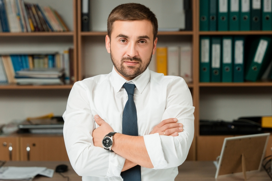 (INTERVIU) Alexandru Fetescu:Vin cu o viziune nouă de administrare locală