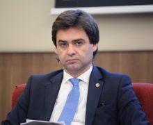 """Ministru în Guvernul Sandu: """"Surprinzător ping-pongul de declarații dintre Președintele ales Maia Sandu și mai mulți oficiali ruși"""""""