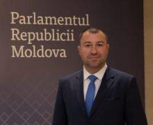 Guvernul României trebuie să stopeze finanțarea către Guvernul RM, declară un deputat!