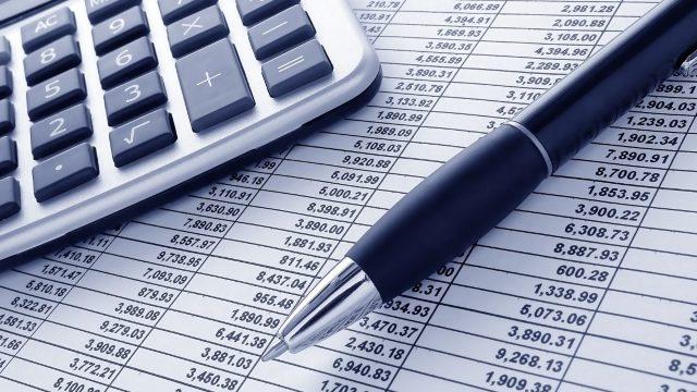 Legea bugetului asigurărilor sociale de stat pentru anul curent va fi modificată