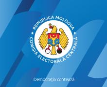 S-a decis extinderea termenului de prezentare a propunerilor privind alegerile prezidențiale din partea asociațiilor diasporale moldovenești