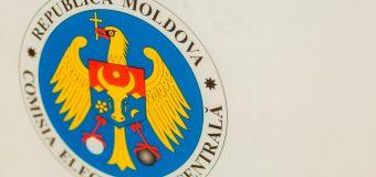 CEC va depune recurs la CSJ împotriva deciziei privind candidatul Partidului Șor