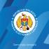 Consiliul electoral al circumscripției electorale uninominale Hâncești nr. 38 a constituit 44 de birouri electorale ale secțiilor de votare. Detalii!
