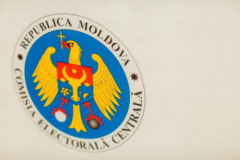Concurenții electorali și instituțiile mass-media, invitați să semneze Codul de conduită privind desfășurarea şi reflectarea campaniei electorale