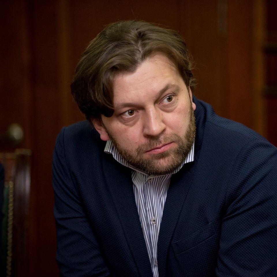 """Declarație: """"Adevărul e că domnul Dodon nu își dorește un procuror incontrolabil. Aici e problema cea mare"""""""