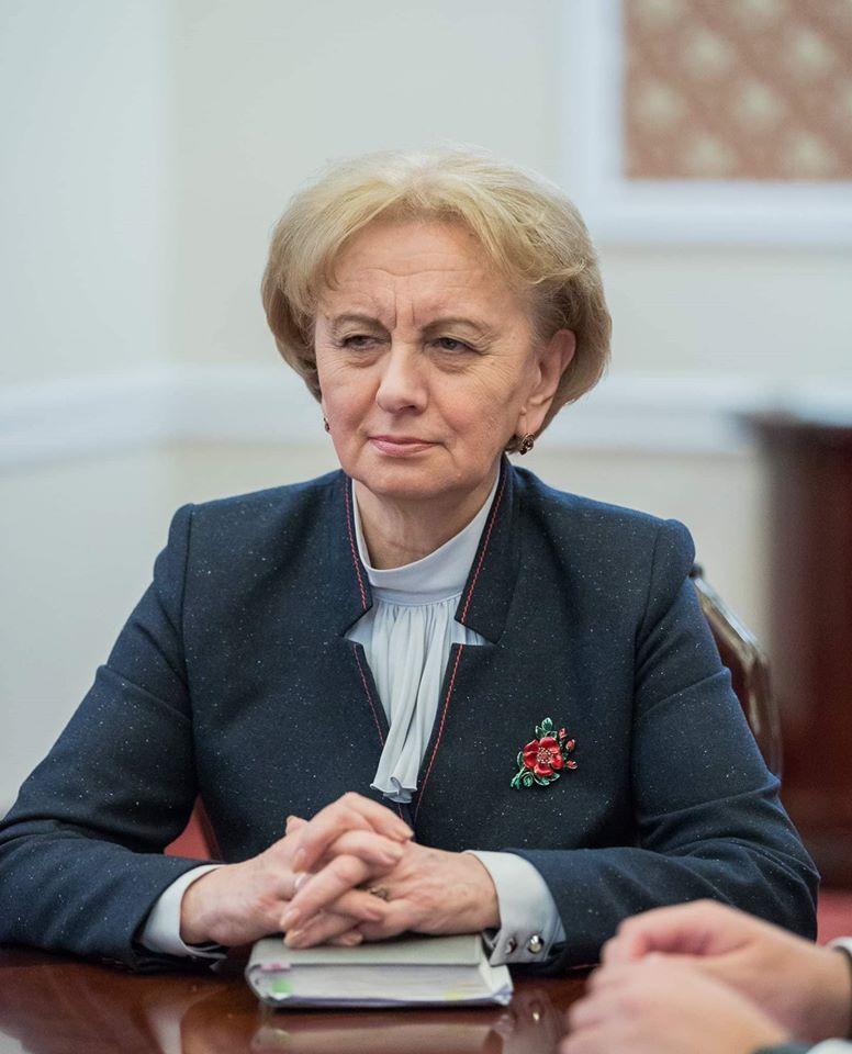Președintele Parlamentului va participa la ședința Adunării Interparlamentare a țărilor membre ale CSI