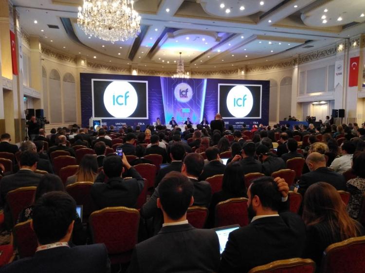 Consiliul Concurenței participă la Forumul Concurențial de la Istanbul