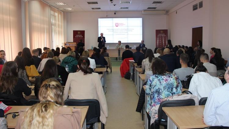 Sistemul dreptului concurențial în Polonia – prezentat la Consiliul Concurenței