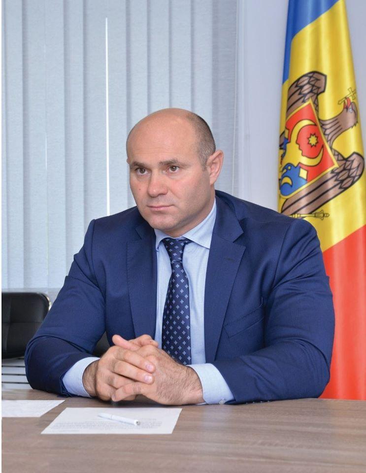 Ministrul de Interne: Vom aplica legea pentru cei care în această perioadă pun viața proprie și a celor din jur în pericol. #StațiAcasă