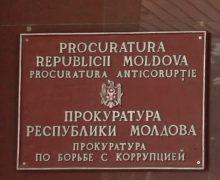Procuratura Anticorupție a descins la domiciliul fostului șef PCCOCS. Detalii!