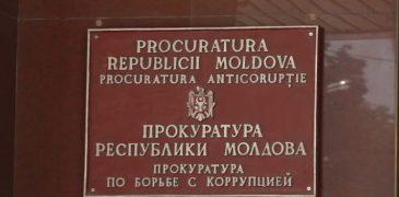 procuratura anticoruptie pa