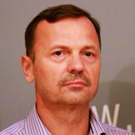 """Deputat: """"În urma credibilității Guvernului Sandu s-au îmbunătățit relațiile cu UE"""""""