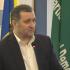 PLDM, la 12 ani de la fondare! Vlad Filat, prezent la ședința Consiliului Politic