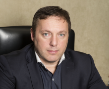 (INTERVIU) Vaja Jhashi: Suntem pur şi simplu obligaţi să promovăm imaginea ţării, fiind unica companie din Moldova cu rating internaţional independent şi cu recunoaştere internaţională de nivel înalt