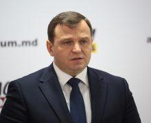 """Andrei Năstase: Cred că a venit momentul să spunem """"ajunge!"""" și să schimbăm acest parcurs"""