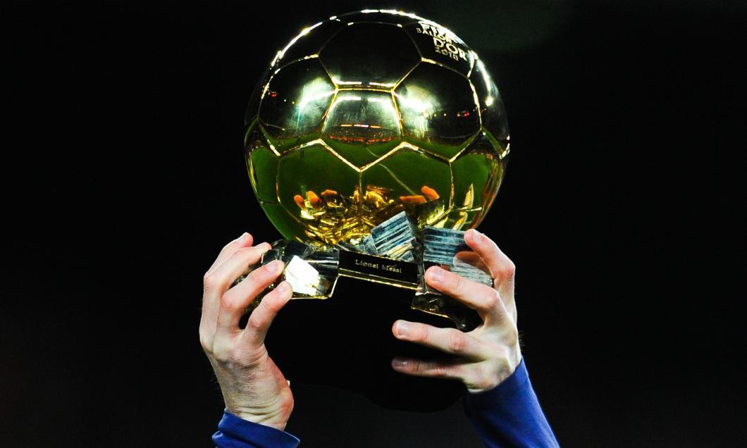 Astăzi se decernează Balonul de Aur. Spaniolii au anunțat deja câștigătorul