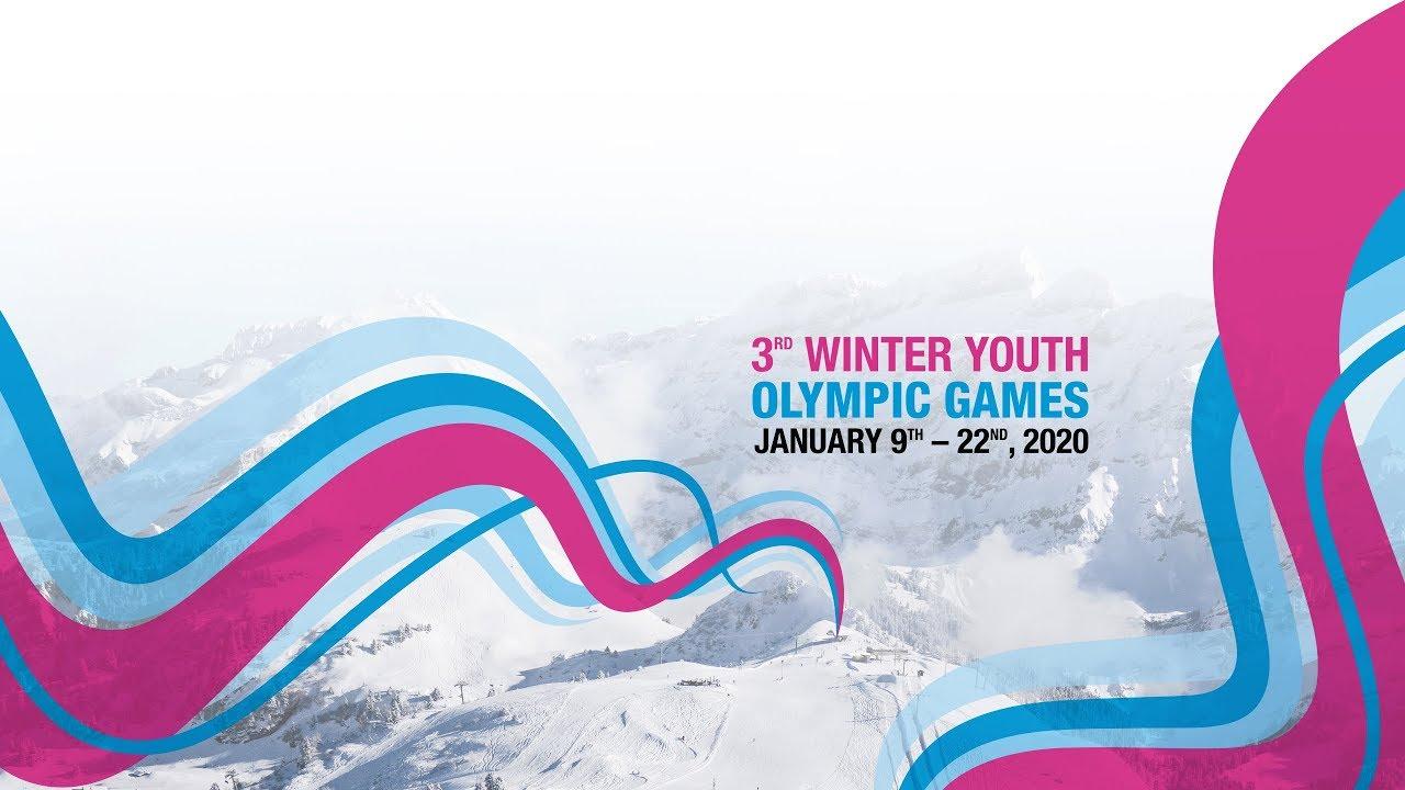 5 sportivi din Republica Moldova vor evolua la Jocurile Olimpice de Tineret din Elveția