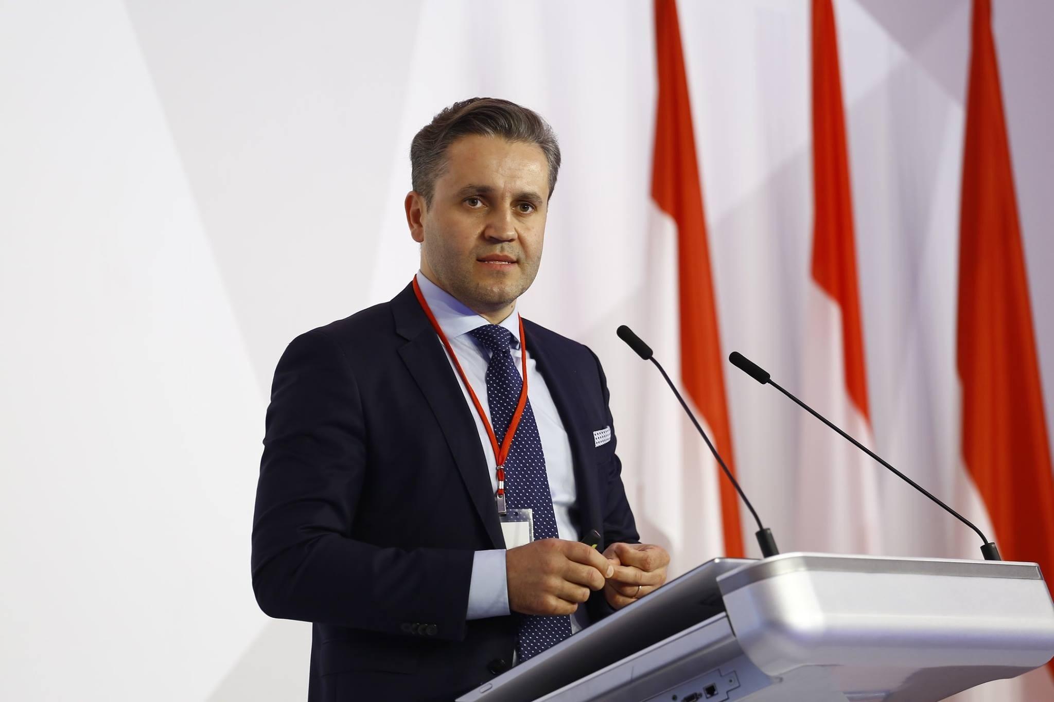 """""""Popa și Asociații"""": Demersurile adresate de noi la CEDO, în 2016 și 2017, au jucat un rol determinant în reducerea pedepsei lui Vlad Filat"""