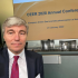 """Conferința anuală """"Pactul ecologic European și decarbonizare la costuri minime"""". A participat și directorul ANRE"""