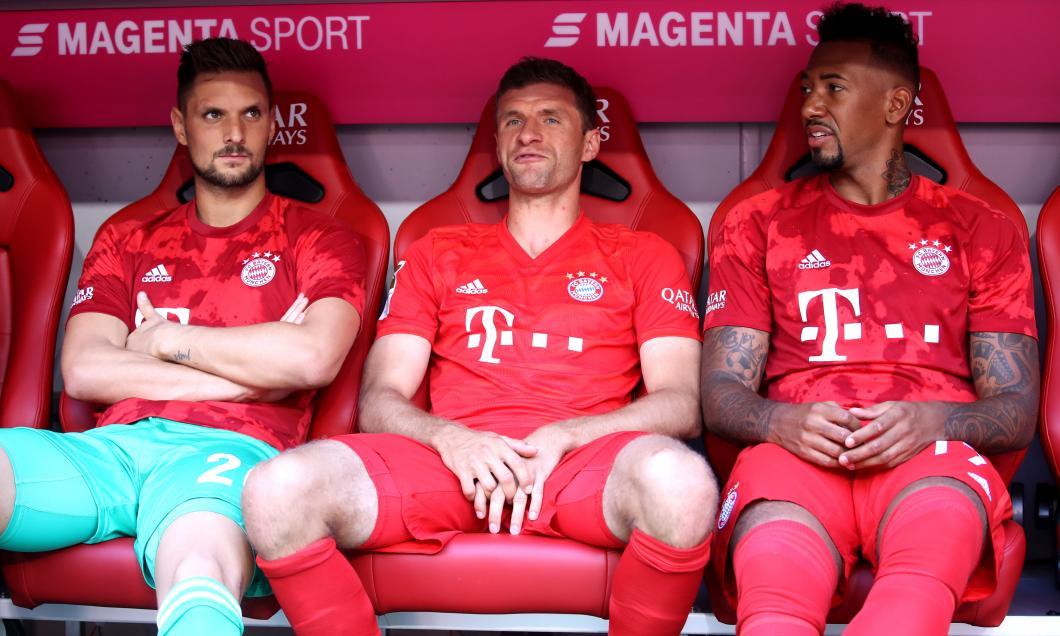 După Zlatan Ibrahimovic, AC Milan pregătește o nouă mare lovitură pe piața transferurilor