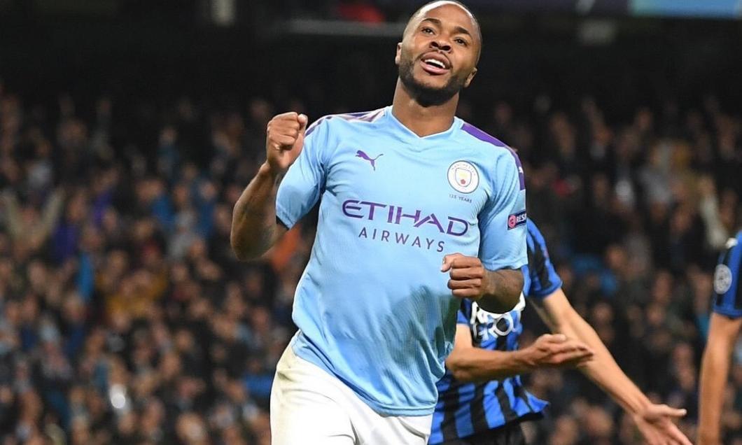 Rasismul lovește din nou. Pedeapsa uriașă primită de un fan de la Manchester City, după ce și-a insultat propriul jucător