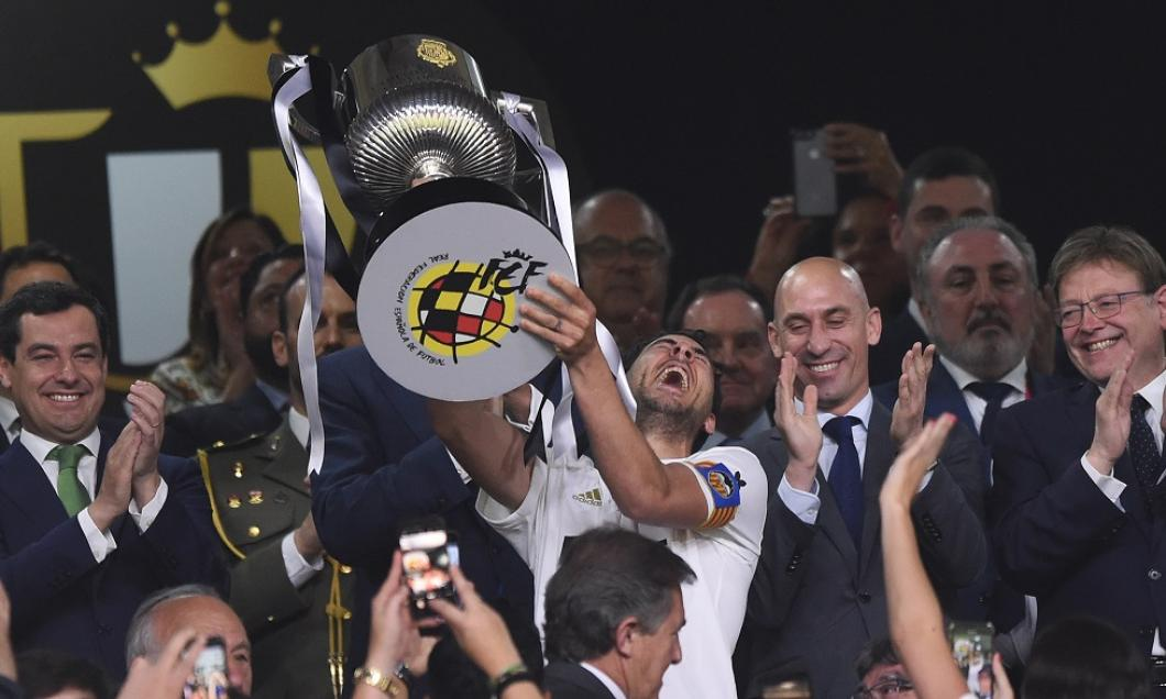 Federaţia Spaniolă a decis unde va avea loc finala Cupei Spaniei în următorii ani